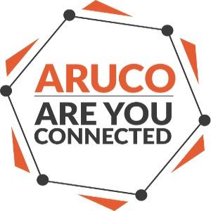 Logo Aruco