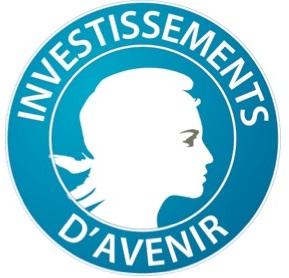Projet d'Investissements d'Avenir (PIA)