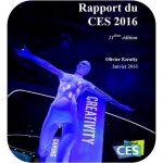 Couverture_Rapport_CES_2016