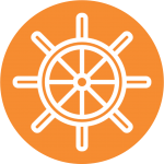 ship_wheel_icon_yellow
