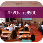 RVChaireRSOC_icone